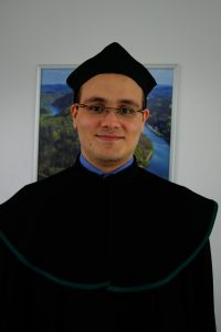 Eyad Kanout