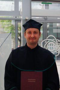 Jakub Bondyra