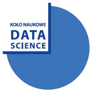 logo knds