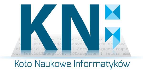 logo_kni